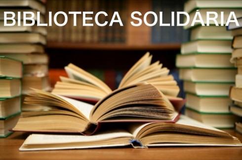 biblioteca_solidaria