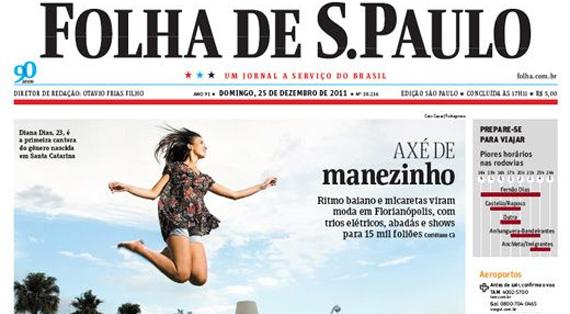 imagem_folha