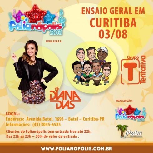 Diana-Dias-em-Curitiba-e1375361833840
