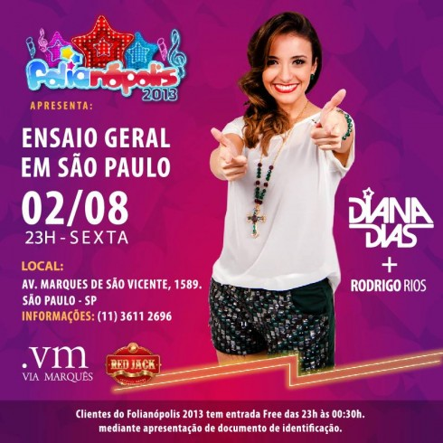 Sao-Paulo-e1375361645990